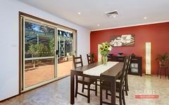 35A Amor Street, Hornsby NSW