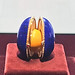 Tsarist diplomatic gift 03 - Faberge