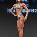 #255 Isabelle Primard