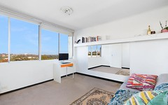 506/29 Newland Street, Bondi Junction NSW