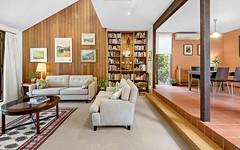 68 Bambara Crescent, Beecroft NSW