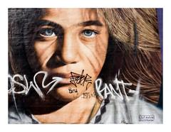 160515_1401_160515 104609_oly_S1_New York (A Is To B As B Is To C) Tags: aistobasbistoc usa newyorkstate newyork roadtrip travel olympus stylus1s color brooklyn bushwick jeffersonst stnicholasave joritagoch thebushwickcollective graffiti streetart street wall tag tags gentrification