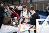 """Big Bang Fair South Wales (216) • <a style=""""font-size:0.8em;"""" href=""""http://www.flickr.com/photos/67355993@N08/28794855628/"""" target=""""_blank"""">View on Flickr</a>"""