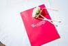 S&K_婚禮精選-0191 (婚攝英傑) Tags: 海外婚禮 海外證婚 海上婚禮 海上證婚 公主號 盛世公主 公主遊輪 盛世公主號 majestic princess jimmy choo