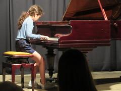 Finals II Premi de Música Ciutat de Mataró (01)