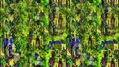 mani-571 (Pierre-Plante) Tags: art digital abstract manipulation painting