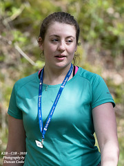 B57I3600-297-01 (duncancooke.happydayz) Tags: charity cumbria coniston c2b walk walkers run runners keswick barrow barrowinfurness people