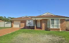 20 Lysander Avenue, Rosemeadow NSW