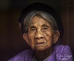 0S1A7731 (Steve Daggar) Tags: vietnam vietnamese hanoi travel street candid portrait asia