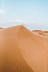 Merzouga (pablofalv) Tags: 2018 35mm d750 dana desierto junio maroc marrakech marruecos mayo merzouga morocco nikon sigma sigma35mm14art hassilabied drâatafilalet ma