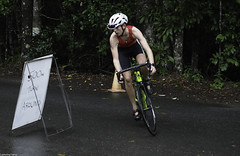 """Lake Eacham-Cycling-84 • <a style=""""font-size:0.8em;"""" href=""""http://www.flickr.com/photos/146187037@N03/28952070528/"""" target=""""_blank"""">View on Flickr</a>"""