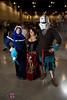 Phoenix Comic Fest 2018 (Geek News Network) Tags: pcf pcf2018 phoenixcomicfest convention comics geeks cosplay photography cosplayphotography hynmayproductions event photoshoot phoenix phxcc arizona