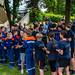 2018-06-16_JF-Kreisentscheid-6546