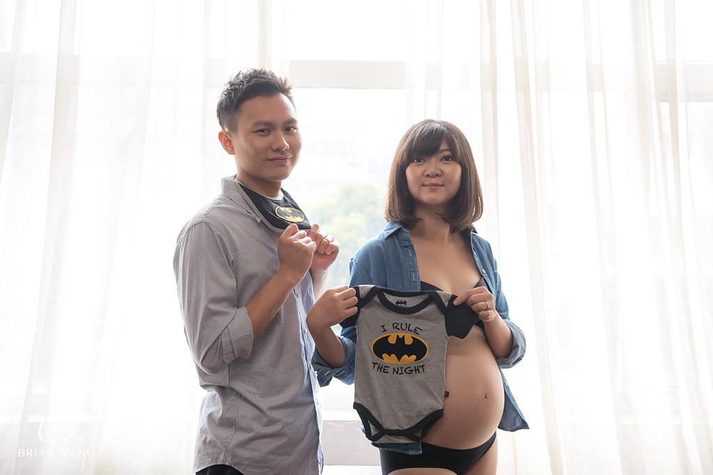 孕婦寫真,孕婦照,孕期寫真,全家福,pregnacy,pregnant