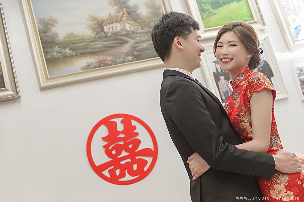 婚攝 台北婚攝 婚禮紀錄 婚攝 推薦婚攝 格萊天漾 JSTUDIO_0055