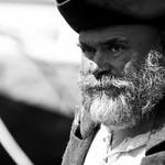 Brixham Pirates. thumbnail