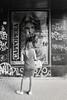 Sofia (Silvio Naef) Tags: sofia bulgaria street blackandwhite leica 35mm