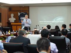 Space Generation [Vietnam] 2018 (SGAC Photo Gallery) Tags: sgac space spacegen spacegeneration hanoi youth conference vietnam sector university
