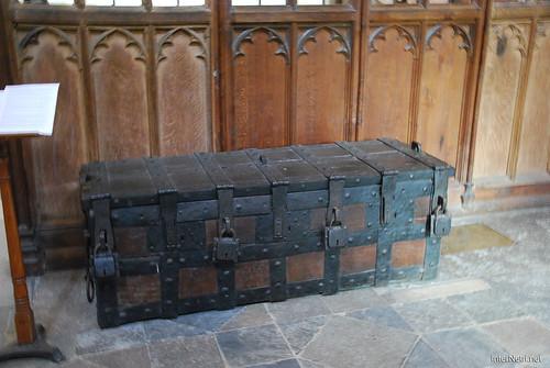 Солсберійський собор, Англія InterNetri United Kingdom 361