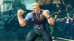 Street-Fighter-V-Arcade-Edition-280518-013