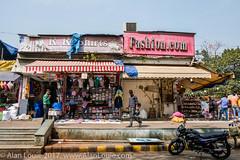 20170320-24 New Delhi 102.jpg (Alan Louie - www.alanlouie.com) Tags: streetphotography india newdelhi delhi in asia