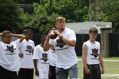 """2018-tdddf-football-camp (234) • <a style=""""font-size:0.8em;"""" href=""""http://www.flickr.com/photos/158886553@N02/40615544650/"""" target=""""_blank"""">View on Flickr</a>"""