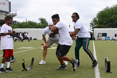 """2018-tdddf-football-camp (213) • <a style=""""font-size:0.8em;"""" href=""""http://www.flickr.com/photos/158886553@N02/40615550890/"""" target=""""_blank"""">View on Flickr</a>"""