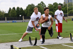 "2018-tdddf-football-camp (210) • <a style=""font-size:0.8em;"" href=""http://www.flickr.com/photos/158886553@N02/40615551360/"" target=""_blank"">View on Flickr</a>"