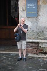 Сієна, Тоскана, Італія InterNetri Italy 134