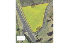 Lot 1 Pindari Grove, Montefiores NSW