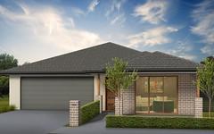 Lot 1409 Googong, Googong NSW