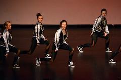 DSC_3788 (Judi Lyn) Tags: peruballetarts ballet dance youth kids peruindiana peru indiana