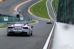 Ferrari 488 Challenge (belgian.motorsport) Tags: ferrari 488 challenge racing days 2018 spa francorchamps v8 turbo