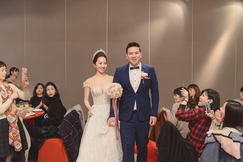 寒舍樂樂軒,寒舍樂樂軒婚攝,Cheri婚紗,寒舍樂樂軒婚宴,新秘MICO,MSC_0023