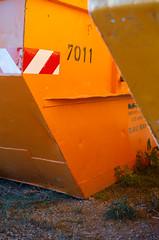 orange (Matthias Bober) Tags: frankfurt main frankfurtammain hessen germany de