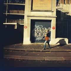 Peignes A. Mermet ♦️ Paris 19e (nassimjaouen) Tags: paris19 lomography dianaf believeinfilm filmisnotdead thefilmcommunity filmshooters filmisalive analogphotography filmphotographer streetphotographyparis parisstreetphotography streetphotography streetlife streetphoto urbanphotography streetphotographer everybodystreet streetperfection streetscenes streetshot streetphotoclub streetphotocolor streetphotographycolor fromstreetswithlove lifeisstreet bestofstreet zonestreet bcncollective colorphotography
