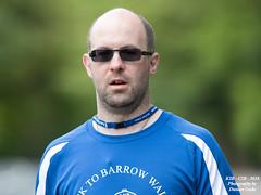 B57I4427-K2B-&-C2B (duncancooke.happydayz) Tags: k2b charity cumbria coniston c2b walk walkers run runners keswick barrow barrowinfurness people