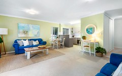 3/1187 Pittwater Road, Collaroy NSW