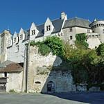 Palluau-sur-Indre (Indre) thumbnail