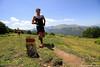 ut2018-race-73 (ursatrail) Tags: ursa trail 2018 race