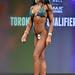 #155 Tiffainy Laing