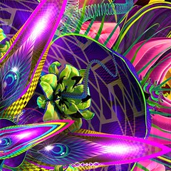 "Sylvan-Perception-Detail-03 • <a style=""font-size:0.8em;"" href=""http://www.flickr.com/photos/132222880@N03/40820248980/"" target=""_blank"">View on Flickr</a>"