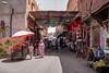 Streets of Marrakech (Frigo78) Tags:  nikonclub nikonphotography nikond750 nikon viaggio trip travelphotography travel streetphotography street marocco morocco marrakech