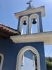Church Bells (RobW_) Tags: church bells agios georgios oinolpi winery agria machairado zakynthos greece wednesday 06jun2018 june 2018