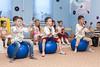 IMG_1229 (sergey.valiev) Tags: 2018 детский сад апельсин дети андрей выпускной