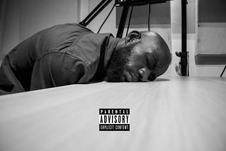 Feux Album Cover