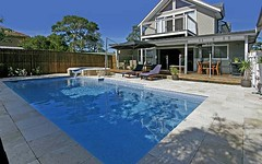 20 Weymouth Rd, Lake Tabourie NSW