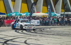 DSC00238 (havenor) Tags: bmw mpower bulgaria car show tunning