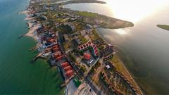 GPVRP_render_2018-06-12_20_22_42_813 (Roman NMSK) Tags: brd berdansk бердянск море азовское azov sea