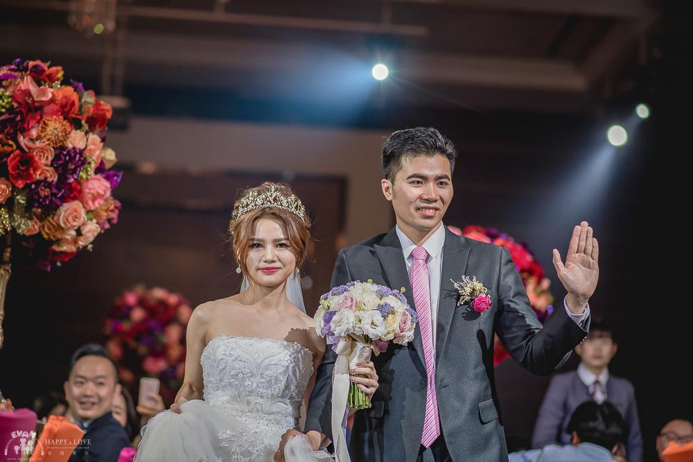 婚禮紀錄-維多利亞-婚攝小朱爸_0191